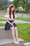 21052017_Chinese University of Hong Kong_Samantha Kan00021
