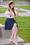 21052017_Chinese University of Hong Kong_Samantha Kan00023