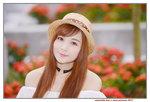21052017_Chinese University of Hong Kong_Samantha Kan00129
