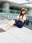 21052017_Samsung Smartphone Galaxy S7 Edge_Chinese University of Hong Kong_Samantha Kan00001