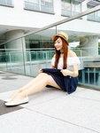 21052017_Samsung Smartphone Galaxy S7 Edge_Chinese University of Hong Kong_Samantha Kan00002