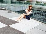 21052017_Samsung Smartphone Galaxy S7 Edge_Chinese University of Hong Kong_Samantha Kan00004