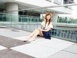 21052017_Samsung Smartphone Galaxy S7 Edge_Chinese University of Hong Kong_Samantha Kan00005