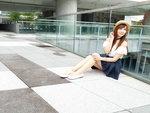 21052017_Samsung Smartphone Galaxy S7 Edge_Chinese University of Hong Kong_Samantha Kan00006