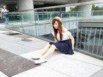 21052017_Samsung Smartphone Galaxy S7 Edge_Chinese University of Hong Kong_Samantha Kan00007