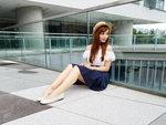 21052017_Samsung Smartphone Galaxy S7 Edge_Chinese University of Hong Kong_Samantha Kan00008