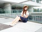 21052017_Samsung Smartphone Galaxy S7 Edge_Chinese University of Hong Kong_Samantha Kan00009