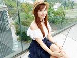 21052017_Samsung Smartphone Galaxy S7 Edge_Chinese University of Hong Kong_Samantha Kan00010