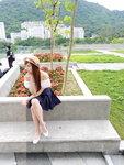 21052017_Samsung Smartphone Galaxy S7 Edge_Chinese University of Hong Kong_Samantha Kan00011