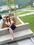 21052017_Samsung Smartphone Galaxy S7 Edge_Chinese University of Hong Kong_Samantha Kan00012