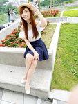 21052017_Samsung Smartphone Galaxy S7 Edge_Chinese University of Hong Kong_Samantha Kan00013