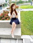 21052017_Samsung Smartphone Galaxy S7 Edge_Chinese University of Hong Kong_Samantha Kan00014