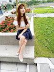 21052017_Samsung Smartphone Galaxy S7 Edge_Chinese University of Hong Kong_Samantha Kan00015