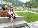 21052017_Samsung Smartphone Galaxy S7 Edge_Chinese University of Hong Kong_Samantha Kan00016
