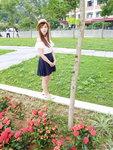 21052017_Samsung Smartphone Galaxy S7 Edge_Chinese University of Hong Kong_Samantha Kan00017