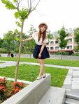 21052017_Samsung Smartphone Galaxy S7 Edge_Chinese University of Hong Kong_Samantha Kan00018