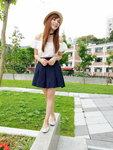 21052017_Samsung Smartphone Galaxy S7 Edge_Chinese University of Hong Kong_Samantha Kan00019
