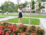 21052017_Samsung Smartphone Galaxy S7 Edge_Chinese University of Hong Kong_Samantha Kan00020
