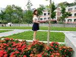 21052017_Samsung Smartphone Galaxy S7 Edge_Chinese University of Hong Kong_Samantha Kan00021