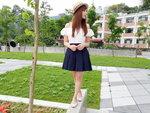 21052017_Samsung Smartphone Galaxy S7 Edge_Chinese University of Hong Kong_Samantha Kan00022