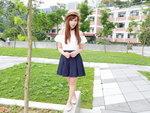 21052017_Samsung Smartphone Galaxy S7 Edge_Chinese University of Hong Kong_Samantha Kan00023