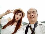 ZZ21052017_Samsung Smartphone Galaxy S7 Edge_Chinese University of Hong Kong_Samantha and Nana00001