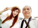 ZZ21052017_Samsung Smartphone Galaxy S7 Edge_Chinese University of Hong Kong_Samantha and Nana00002