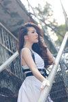 13052018_Ma Wan Village_Stargaze Ma00017