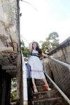 13052018_Ma Wan Village_Stargaze Ma00023
