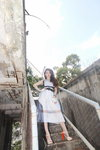 13052018_Ma Wan Village_Stargaze Ma00024