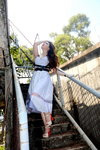 13052018_Ma Wan Village_Stargaze Ma00026