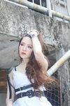 13052018_Ma Wan Village_Stargaze Ma00038