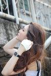 13052018_Ma Wan Village_Stargaze Ma00044