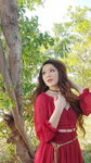 11112018_Samsung Smartphone Galaxy S7 Edge_Golden Beach_Stargaze Ma00011