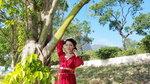 11112018_Samsung Smartphone Galaxy S7 Edge_Golden Beach_Stargaze Ma00015