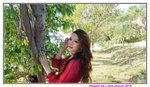 11112018_Samsung Smartphone Galaxy S7 Edge_Golden Beach_Stargaze Ma00016