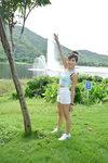 27072014_Inspiration Lake_Sabina Ng00001