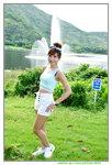27072014_Inspiration Lake_Sabina Ng00002