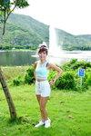 27072014_Inspiration Lake_Sabina Ng00003
