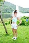 27072014_Inspiration Lake_Sabina Ng00004