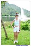 27072014_Inspiration Lake_Sabina Ng00005