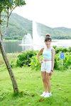27072014_Inspiration Lake_Sabina Ng00006
