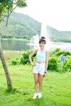 27072014_Inspiration Lake_Sabina Ng00007