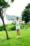 27072014_Inspiration Lake_Sabina Ng00008