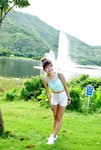 27072014_Inspiration Lake_Sabina Ng00009