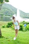 27072014_Inspiration Lake_Sabina Ng00010