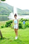 27072014_Inspiration Lake_Sabina Ng00011