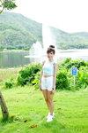 27072014_Inspiration Lake_Sabina Ng00012