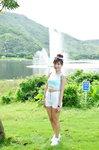 27072014_Inspiration Lake_Sabina Ng00013