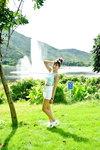 27072014_Inspiration Lake_Sabina Ng00014